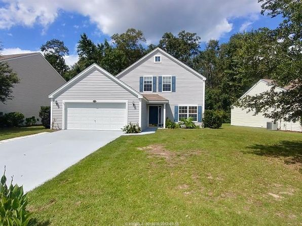 4 bed 4 bath Single Family at 470 Live Oak Walk Bluffton, SC, 29910 is for sale at 210k - 1 of 13