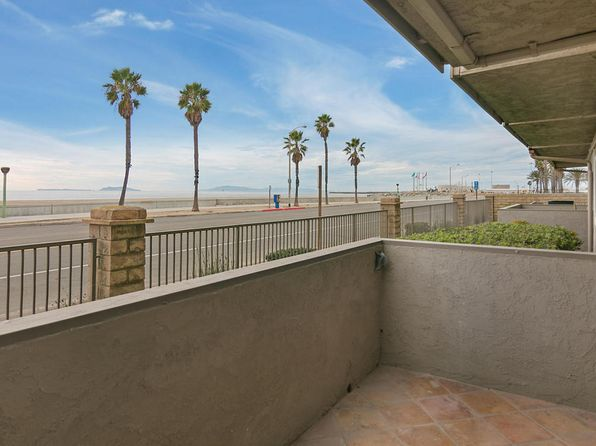 3 bed 2 bath Condo at 206 E Surfside Dr Pt Hueneme, CA, 93041 is for sale at 449k - 1 of 29