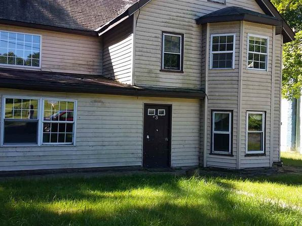 4 bed 2 bath Single Family at 3 Berme Church Glen Spey, NY, 12737 is for sale at 60k - google static map