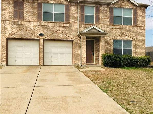 4 bed 3 bath Single Family at 1503 Waters Edge Dr Red Oak, TX, 75154 is for sale at 195k - 1 of 11