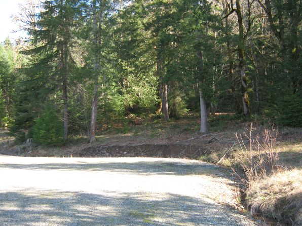 null bed null bath Vacant Land at 130 Bear Grass Packwood, WA, 98361 is for sale at 89k - 1 of 6