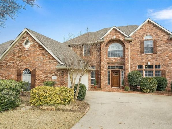 5 bed 4 bath Single Family at 5806 Edgewood Dr Mc Kinney, TX, 75070 is for sale at 420k - 1 of 36
