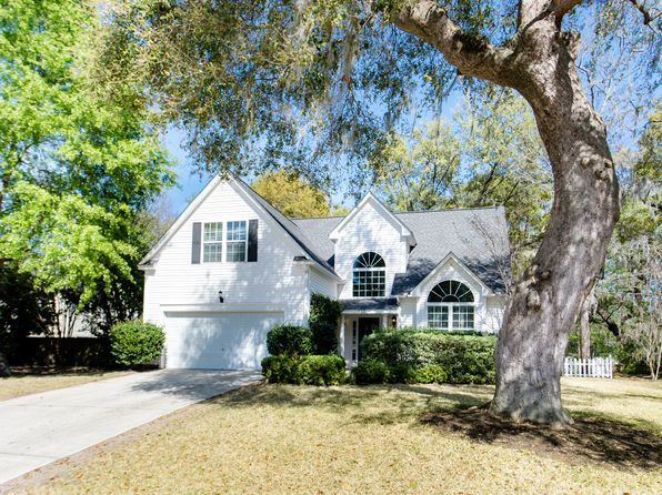4 bed 3 bath Single Family at 523 Oak Park Dr Mount Pleasant, SC, 29464 is for sale at 475k - 1 of 30