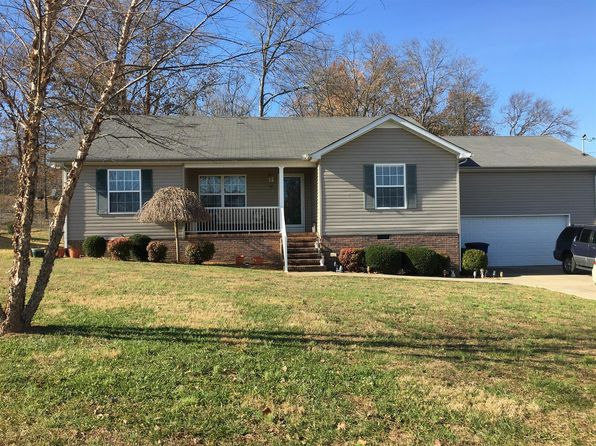 3 bed 2 bath Single Family at 76 Providence Rd Shelbyville, TN, 37160 is for sale at 163k - 1 of 26