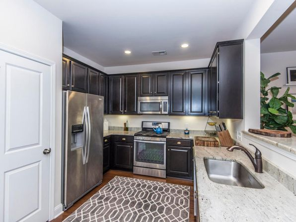 3 bed 3 bath Condo at 1084 Bennington Dr Charleston, SC, 29492 is for sale at 243k - 1 of 31