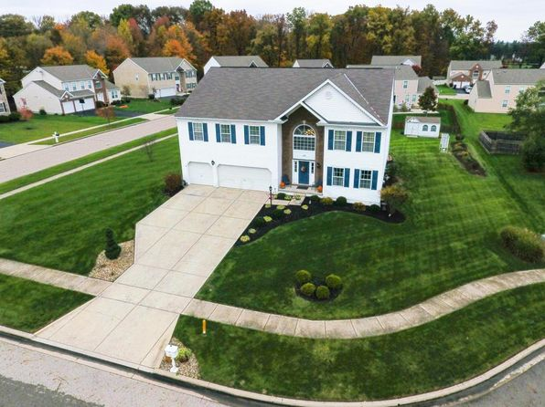 6 bed 6 bath Single Family at 100 Ravines Edge Ct Etna, OH, 43062 is for sale at 340k - 1 of 79