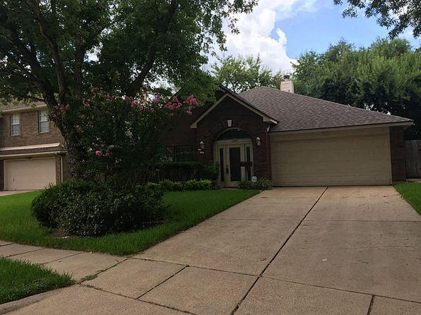 4 bed 2 bath Single Family at 3707 Timothy Ln Richmond, TX, 77406 is for sale at 212k - 1 of 12