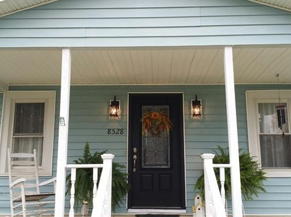 4 bed 2 bath Single Family at 8528 Green St Wheelersburg, OH, 45694 is for sale at 130k - 1 of 28