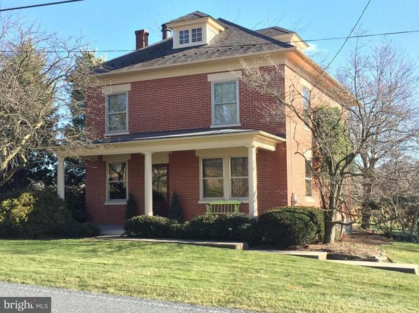 3 bed 2 bath Single Family at 1280 Long Ln Millersville, PA, 17551 is for sale at 270k - 1 of 14