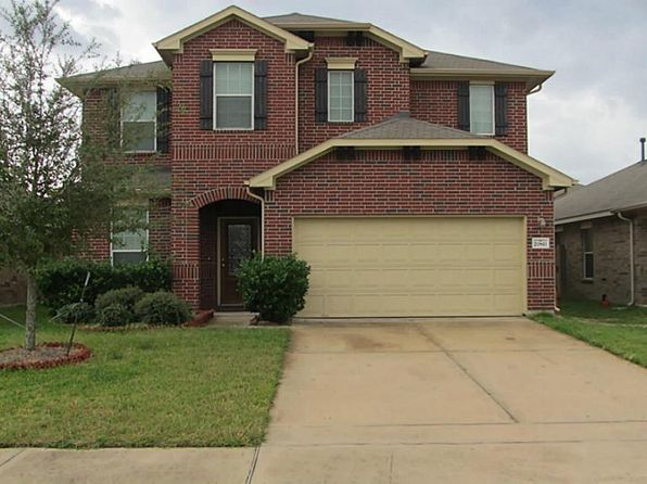 4 bed 4 bath Single Family at 20811 DOVER MIST LN KATY, TX, 77449 is for sale at 233k - 1 of 32