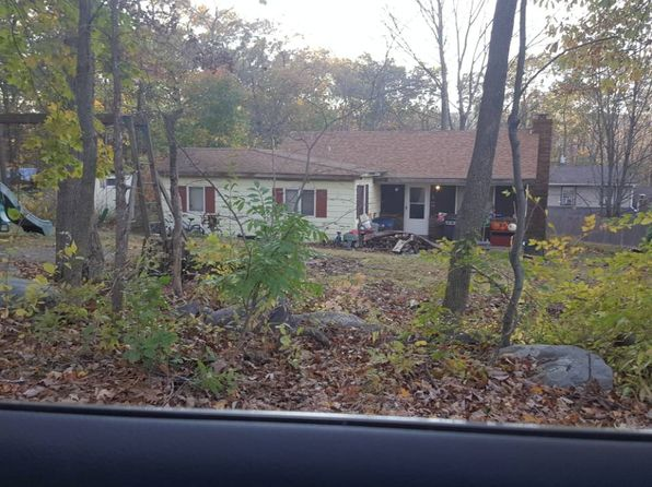 3 bed 1 bath Single Family at 6 Juniata St West Milford, NJ, 07480 is for sale at 200k - 1 of 11