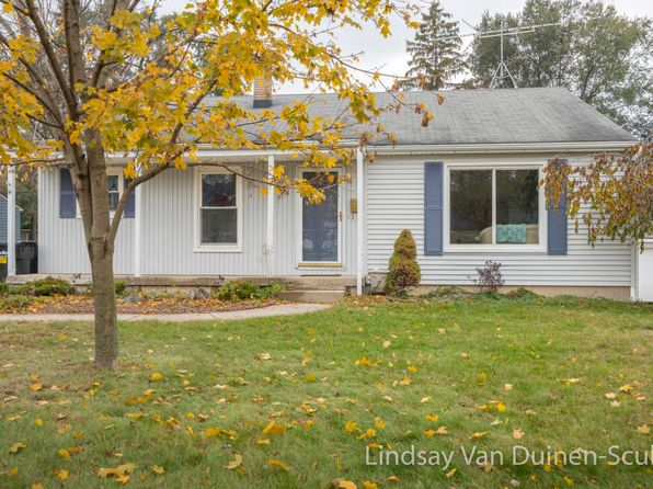 4 bed 2 bath Single Family at 2503 Michael Ave SW Wyoming, MI, 49509 is for sale at 130k - 1 of 20
