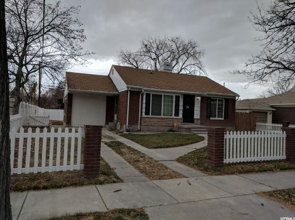 4 bed 2 bath Single Family at 815 N Talisman Dr Salt Lake City, UT, 84116 is for sale at 250k - 1 of 25