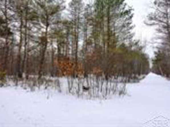 null bed null bath Vacant Land at 0 N Stark Rd Lincoln Twp., MI, 48642 is for sale at 349k - 1 of 8
