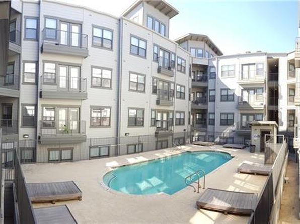 2 bed 2 bath Condo at 2502 Leon St Austin, TX, 78705 is for sale at 340k - 1 of 10