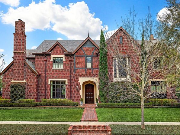5 bed 8 bath Single Family at 3420 Albans Rd Houston, TX, 77005 is for sale at 3.90m - 1 of 35