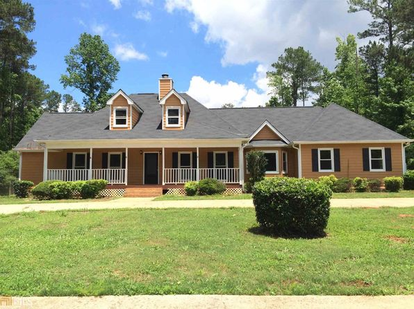 3 bed 3 bath Single Family at 210 Cowan Rd SE Conyers, GA, 30094 is for sale at 218k - 1 of 21