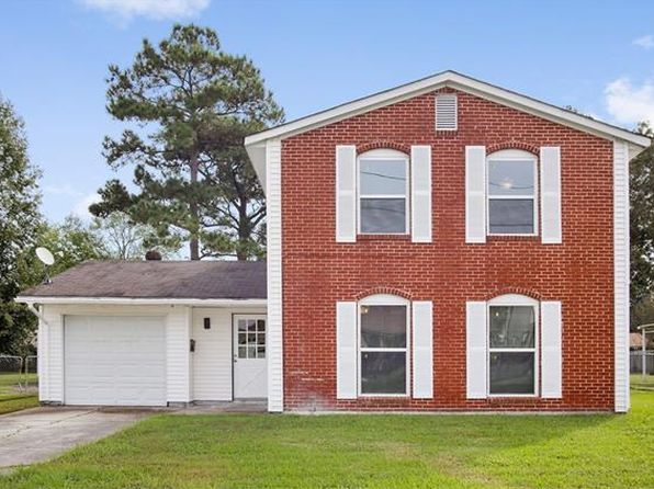 3 bed 3 bath Single Family at 873 Oakwood Dr Terrytown, LA, 70056 is for sale at 175k - 1 of 15