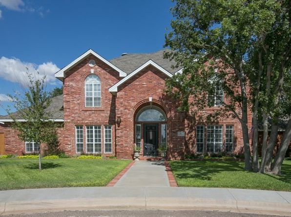 5 bed 5 bath Single Family at 3900 Fairwood Ct Midland, TX, 79707 is for sale at 830k - 1 of 45