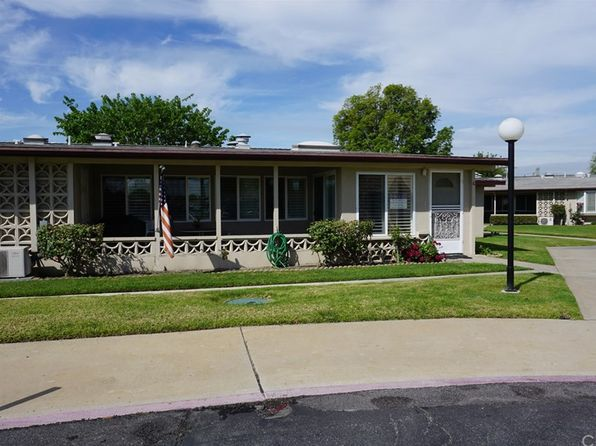 2 bed 1 bath Cooperative at 13381 Fairfield Ln Seal Beach, CA, 90740 is for sale at 239k - 1 of 24
