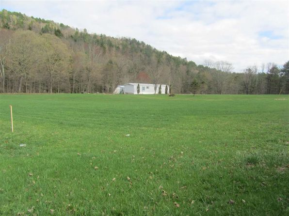 null bed null bath Vacant Land at 2394 Vt Rt 14 N Rte Randolph, VT, 05061 is for sale at 75k - 1 of 5