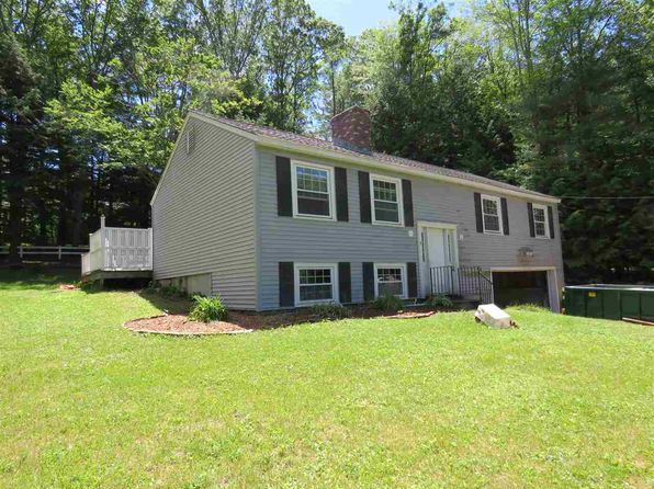 3 bed 2 bath Single Family at 9 Lounsbury Ln Peterborough, NH, 03458 is for sale at 215k - 1 of 5