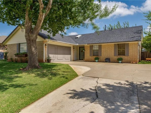 3 bed 2 bath Single Family at 13324 Eastridge Dr Oklahoma City, OK, 73170 is for sale at 139k - 1 of 19