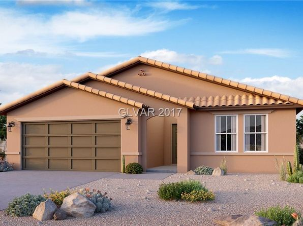 3 bed 2 bath Single Family at 3909 E Marathon Dr Pahrump, NV, 89061 is for sale at 200k - google static map