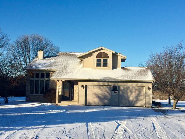 3 bed 3 bath Single Family at M217 Williams Dr Marshfield, WI, 54449 is for sale at 260k - 1 of 25