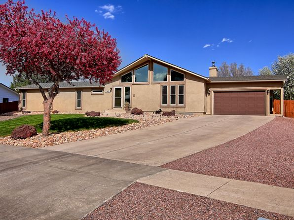4 bed 3 bath Single Family at 3335 Brenner Pl Colorado Springs, CO, 80917 is for sale at 370k - 1 of 29