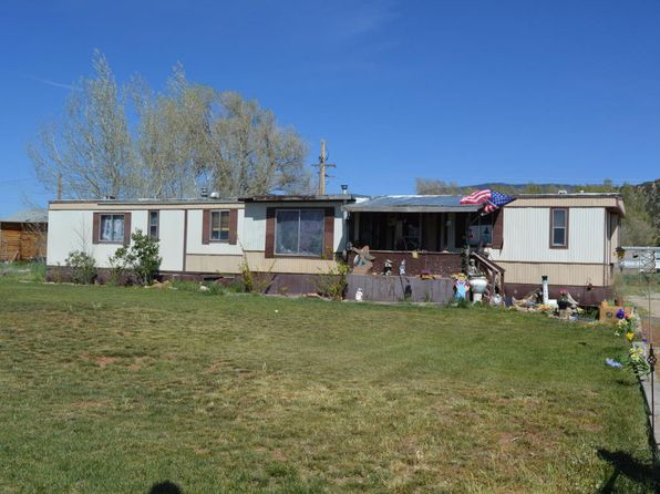 3 bed 2 bath Condo at 3463 S 5300 W Cedar City, UT, 84720 is for sale at 115k - 1 of 31