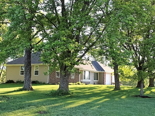 4 bed 2 bath Single Family at 37348 Highway D Polo, MO, 64671 is for sale at 240k - 1 of 29