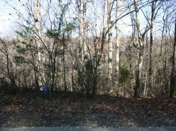 null bed null bath Vacant Land at 133 Sasa Way Loudon, TN, 37774 is for sale at 7k - google static map