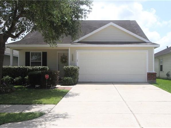 3 bed 2 bath Single Family at 10223 Belcamp Ct Houston, TX, 77075 is for sale at 179k - 1 of 15