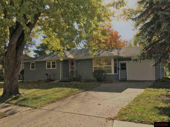 3 bed 2 bath Single Family at 16 S Highland Ave New Ulm, MN, 56073 is for sale at 135k - 1 of 17