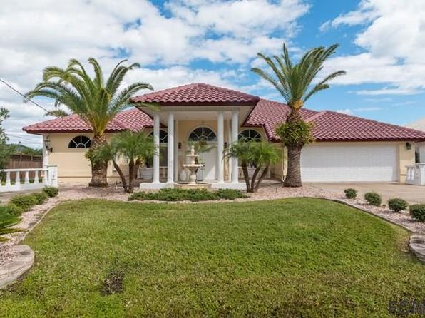 3 bed 3 bath Single Family at 74 Covington Ln Palm Coast, FL, 32137 is for sale at 399k - 1 of 34