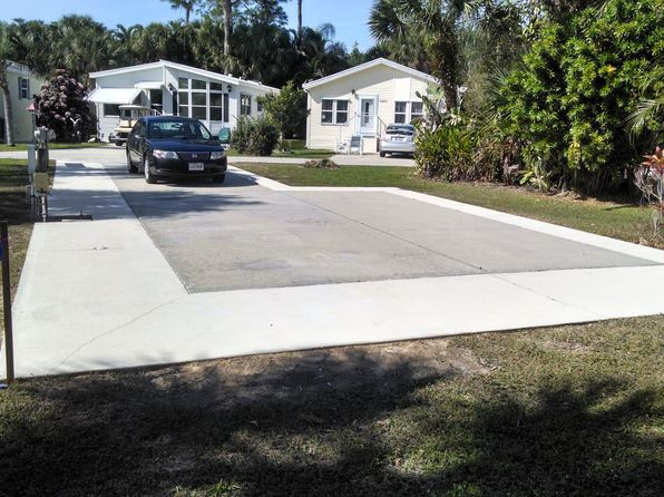 null bed null bath Vacant Land at 10852 ANI CIR ESTERO, FL, 33928 is for sale at 47k - 1 of 6