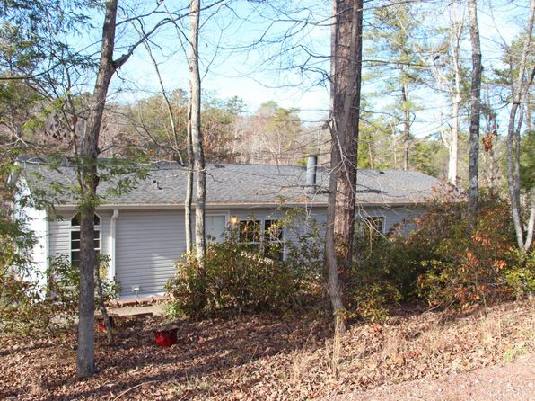 3 bed 2 bath Mobile / Manufactured at 77 Laurel Cove Cir Arley, AL, 35541 is for sale at 168k - 1 of 10