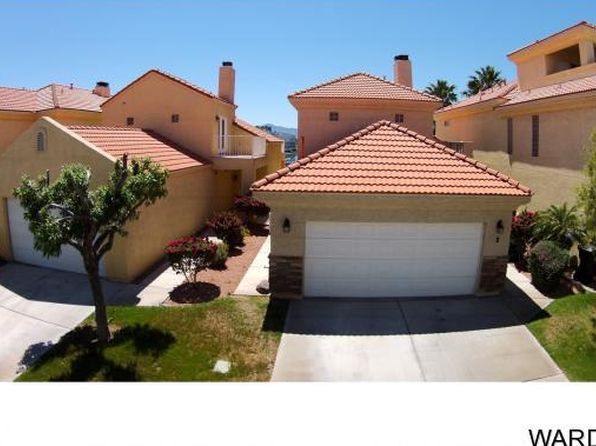 3 bed 2 bath Single Family at 1825 E Shore Villas Dr Bullhead City, AZ, 86442 is for sale at 390k - 1 of 14