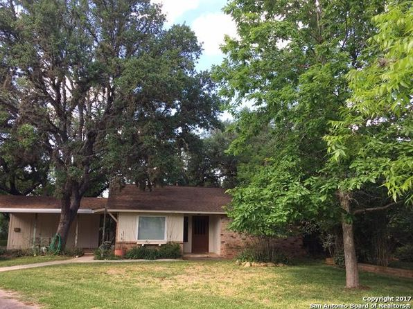 3 bed 3 bath Single Family at 239 Lazy Oak Dr Bandera, TX, 78003 is for sale at 245k - 1 of 23