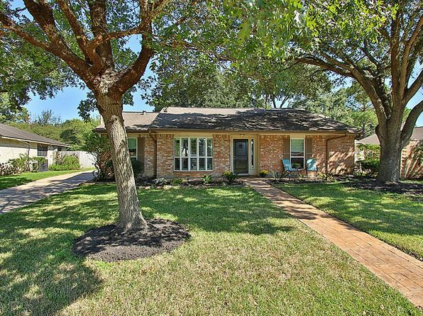 4 bed 2 bath Single Family at 1534 Hitherfield Dr Sugar Land, TX, 77498 is for sale at 250k - 1 of 32