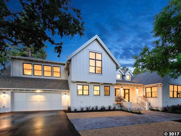 5 bed 5 bath Single Family at 753 Diablo Rd Danville, CA, 94526 is for sale at 2.15m - 1 of 30
