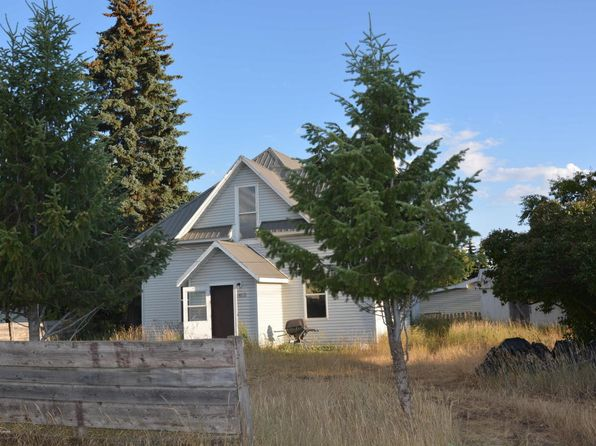 2 bed 1 bath Single Family at 413 Lincoln St Afton, WY, 83110 is for sale at 99k - 1 of 17