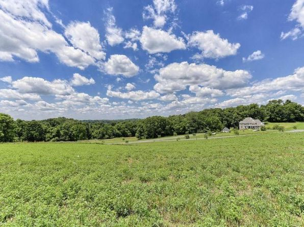 null bed null bath Vacant Land at 26 Hershey Ln. Lot 11 Farview Farm Ests Lancaster, PA, 17603 is for sale at 240k - 1 of 13