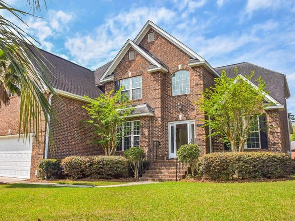 4 bed 3 bath Single Family at 2759 Waterpointe Cir Mt Pleasant, SC, 29466 is for sale at 499k - 1 of 40