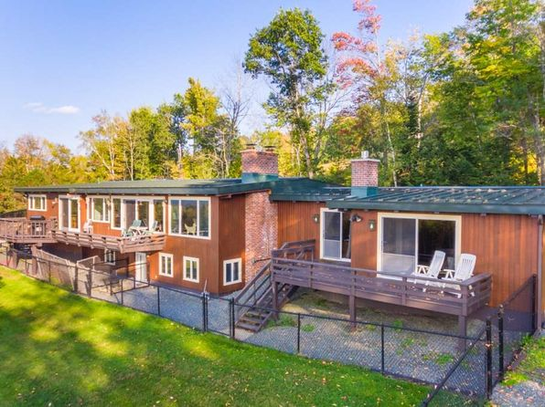 3 bed 3 bath Single Family at 350 Slate Ledge Rd Littleton, NH, 03561 is for sale at 350k - 1 of 36