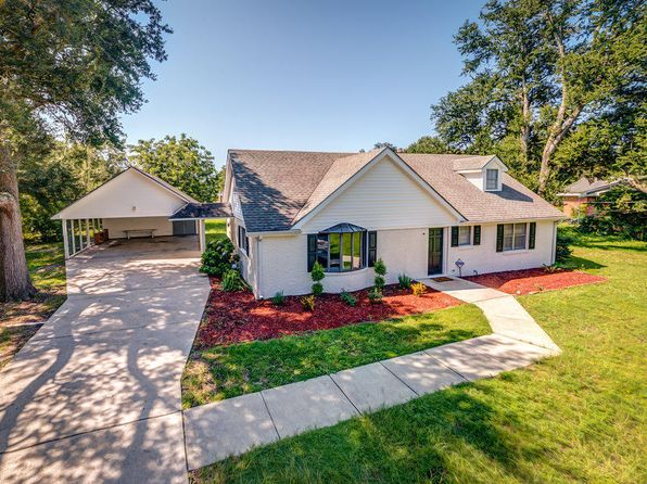5 bed 3 bath Single Family at 2143 Switzer Rd Gulfport, MS, 39507 is for sale at 174k - 1 of 23