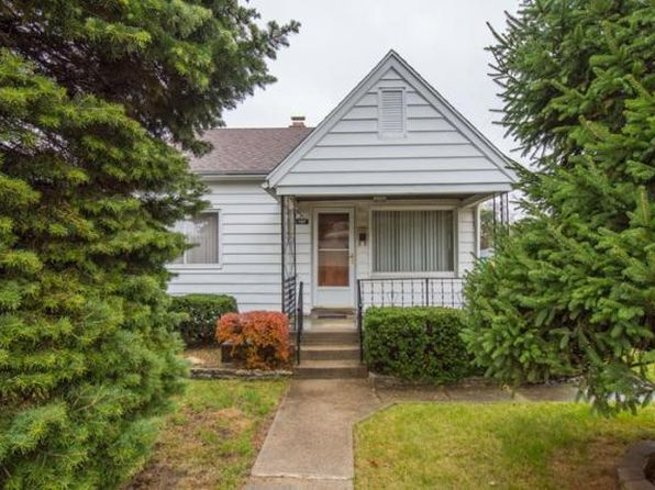 3 bed 1 bath Single Family at 1114 N Logan St Mishawaka, IN, 46545 is for sale at 60k - 1 of 27