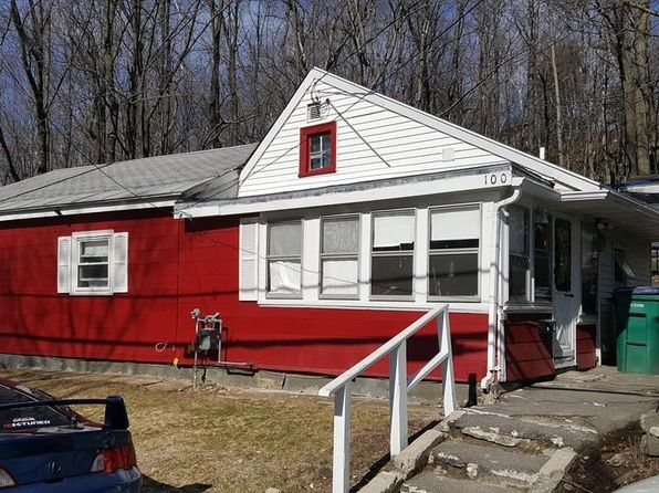 2 bed 1 bath Single Family at 100 Beech St Fitchburg, MA, 01420 is for sale at 80k - 1 of 16