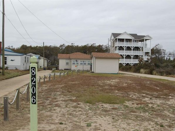 3 bed 1 bath Single Family at 8206 S Old Oregon Inlet Rd Nags Head, NC, 27959 is for sale at 270k - 1 of 27